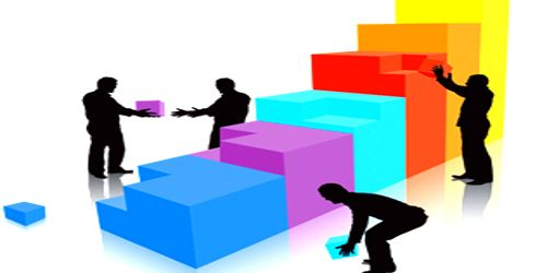 Steps or Stages of Human Resource Planning