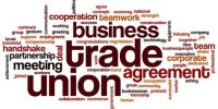 Objectives of the Industrial Relations Act