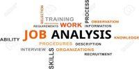 Ranking methods to Analyzing Job