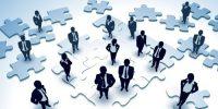 External Factors of Organizational Performance