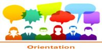 When and why employee's orientation is important?