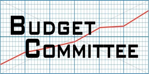 Function of a Budget Committee