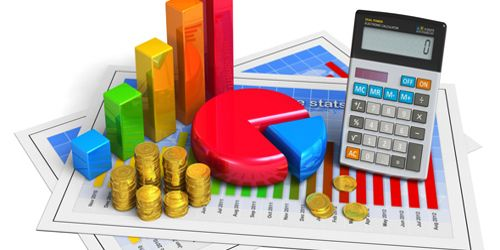 Distinguish between Budgets and Budgetary Control