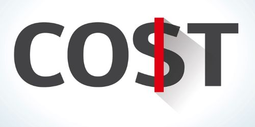 Classify Costs according to managerial decision making