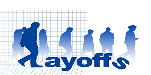 The Situations when A Company can use Layoff