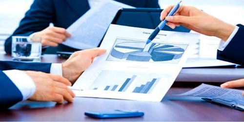 Ethical responsibilities of Management Accountants