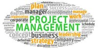 Differences between Project and Project Management
