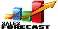 Why is the Sales Forecast the starting point in Budgeting?