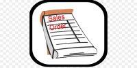 Special Sales Order
