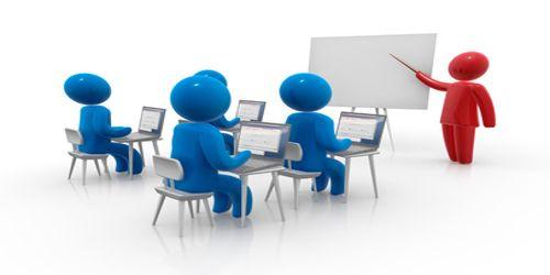 Distinguish between Training and Development