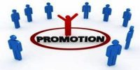 Basis of Promotion