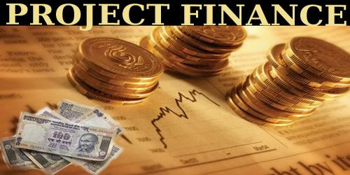 Various means of Financing a Project