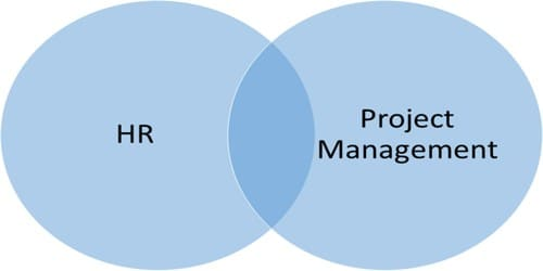Human Aspect Project Management