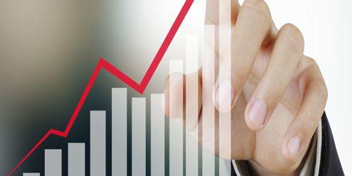 Key steps in Market and Demand Analysis