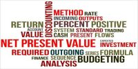 Sources of Positive Net Present Value