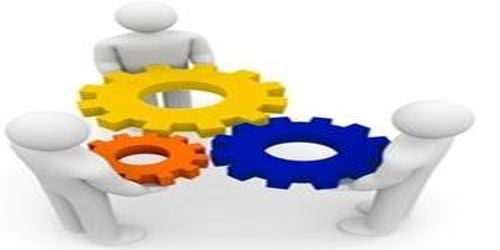 Pre-requisites for successful Project Implementation