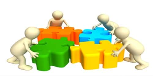Resource Allocation for Project