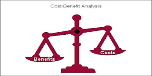 The Rationalities for Social cost-benefit Analysis