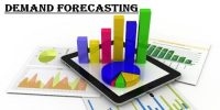 Uncertainties in Demand Forecasting