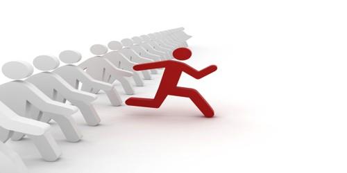 Capabilities and Distinctive Competencies