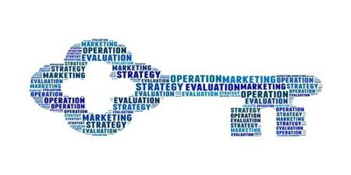 Key Success Factors (KSFs)