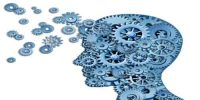 Three Elements of Strategic Vision
