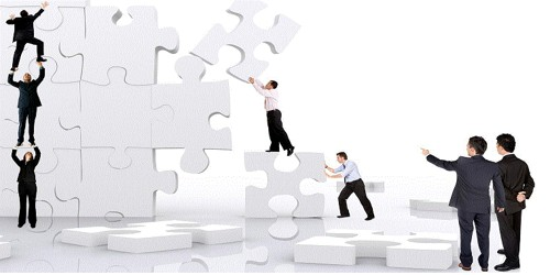 Distinguish between Strategy Implementation and Strategy Execution