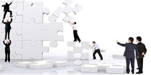 Principal Tasks of Strategy Implementation