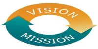 Vision and Mission: Definition