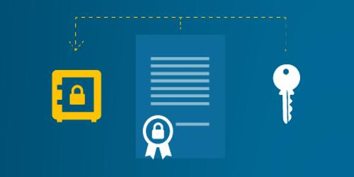 Why Digital Certificates is important for Electronic Commerce?