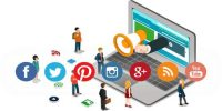 Interactive Marketing process on the Internet