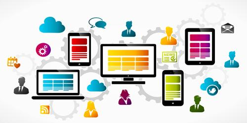 Intranet definition and its Business Value