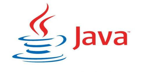 JAVA and its importance
