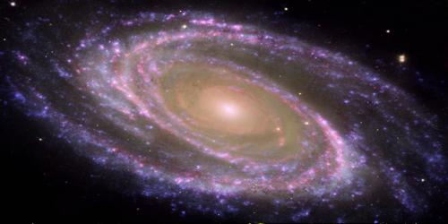Mystery of Creation of the Universe