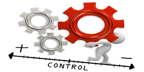 Features of Operational Control System