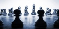 Why do Strategic Control Systems Fail?