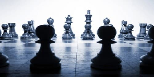 Significance of Strategic Control in Strategic Management