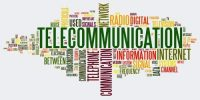 Telecommunications Software and it's common functions