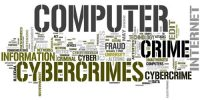 Concerns about Privacy Issues of computer
