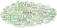 Strategies for Global Systems