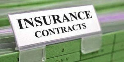 Fundamental Element of Insurance Contract