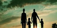 Insurance Eliminate Dependency – Explanation