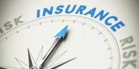 Origin of Insurance