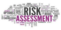 Risk Assessment Techniques