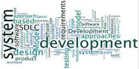 Steps in System Development Life-Cycle