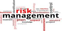 Role of Risk Management in Business