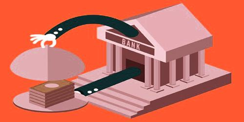 Functions of Bank Loans on Provided to Individuals