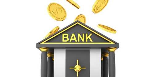 Deposit is blood of bank and bank is blood of economy – Explanation