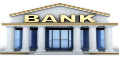 Banker's Obligations to Customer