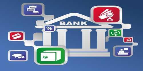 Differences between Bank and Banking